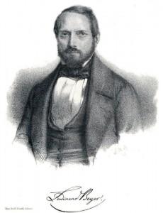 Beyer,_Ferdinand_1803-1863 (Geminibrian氏作)